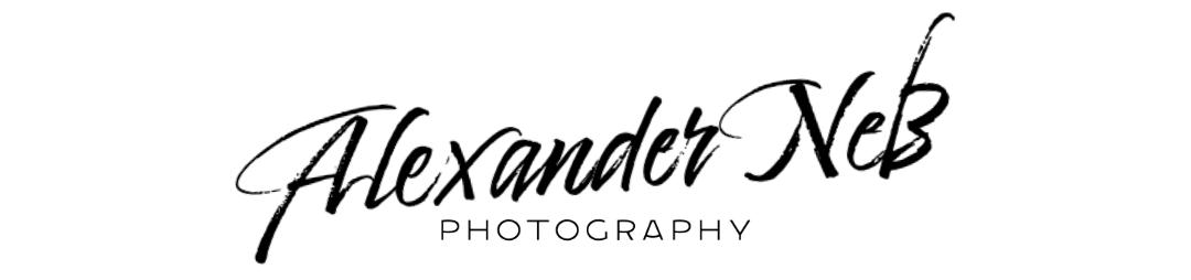 Fotografie Alexander Ness